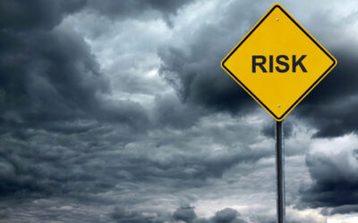 Business valuation and risk